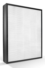 Philips FY3433/10 NanoProtect Filter For Air Purifier