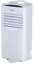 Kondicionierius Ravanson PM-7500S White