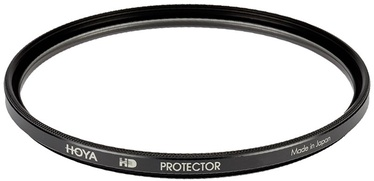 Hoya Protector HD 62mm