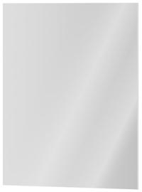 Szynaka Meble Mirror Selene 21 70x89x2cm