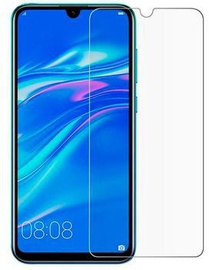 Evelatus Tempered Glass Screen Protector For Huawei Y7 2019
