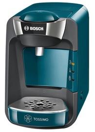 Bosch Tassimo Suny TAS3205