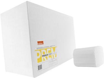 Satino Premium 138017 Toilet Paper
