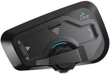 Cardo Freecom 4+ Duo