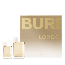 Burberry Burberry Her 2pcs Set 130ml EDT