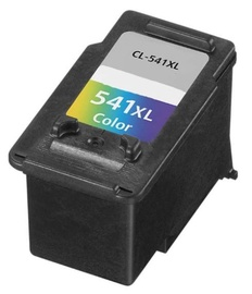 TFO Ink Cartridge 18ml for Canon Color