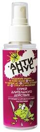 Vita Anti Gnus Spray 120ml