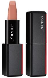 Губная помада Shiseido ModernMatte Powder 502, 4 г