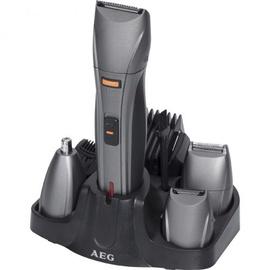 Plaukų kirpimo mašinėlė AEG BHT 5640