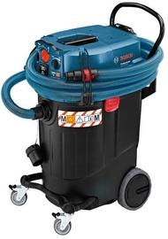 Bosch Vacuum GAS 55 M AFC Blue