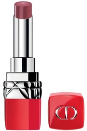 Christian Dior Rouge Dior Ultra Rouge 3.2g 587