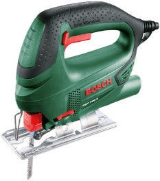 Bosch PST 700 ReadyToSaw Jigsaw