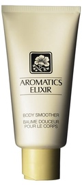 Clinique Aromatics Elixir 200ml Body Smoother
