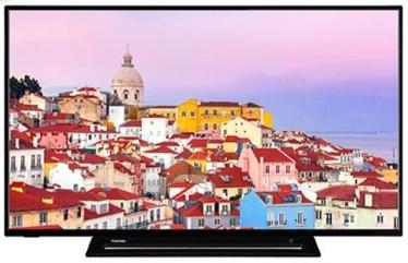 Televizorius Toshiba 50UL3063DG