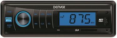 Denver CAU-440