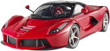 Rastar Ferrari LaFerrari 50100 1:14 Red