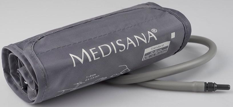 Medisana BU-92E 23205