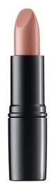 Artdeco Perfect Color Lipstick 4g 18