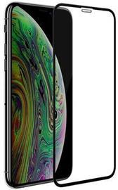 Evelatus 3D Gummed Glass For Apple iPhone X /XS /iPhone 11 Pro Anti Blue Light