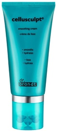 Dr. Brandt Cellusculpt Smoothing Cream 180g