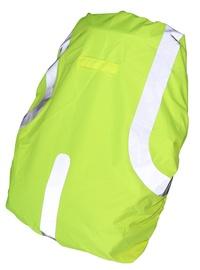 Ferts Bag Cover FSVST-021-4