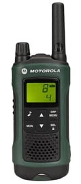 Motorola T81 Hunter