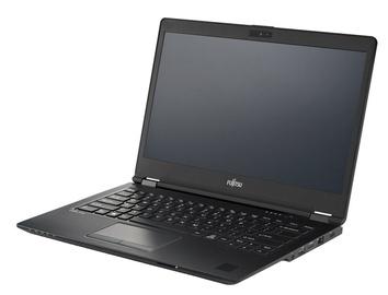 Fujitsu Lifebook U749 VFY:U7490M431FBA