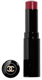 Chanel Les Beiges Healthy Glow Lip Balm 3g Deep