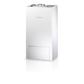 Dujinis šildymo katilas Bosch GS4000W 24C