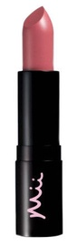 Mii Moisturising Lip Lover Lipstick 3.5g 02