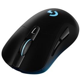 Logitech G403 Prodigy Gaming Mouse Black