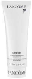 Näokreem Lancome Nutrix Nourishing And Repairing Treatment Cream, 75 ml
