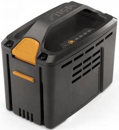 Stiga SBT 550 AE 48V 5Ah Battery