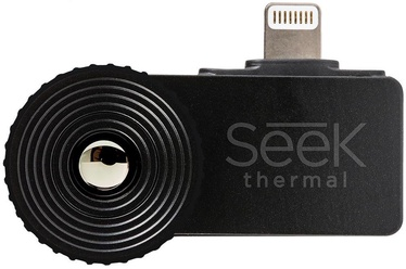 PowerNeed Seek Thermal Compact XR iOS