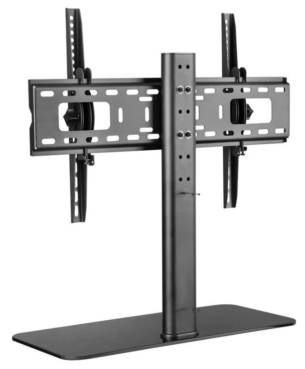 """Televizoriaus laikiklis Techly Universal Tabletop Stand for TV LED LCD 32-47"""""""