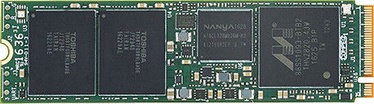 Plextor M8SeGN Series 512GB PCIE M.2 PX-512M8SeGN