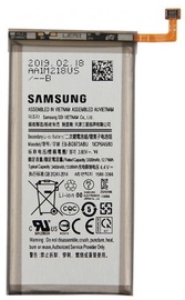 Riff Analog Battery For Samsung Galaxy S10 Li-Ion 3200mAh