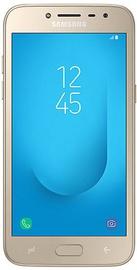 Samsung J250Y/DS Galaxy J2 (2018) Dual Gold