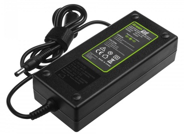 Адаптер Green Cell Pro AD22P 19V 6.3A 120W for Asus