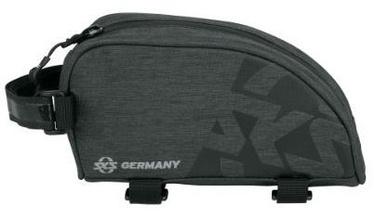 SKS Traveller Up Bag Black