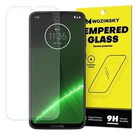 Wozinsky Screen Protector For Motorola Moto G7/G7 Plus