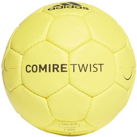 Adidas Comire Twist Ball CX6914 Size 2