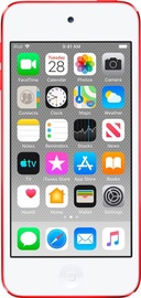 Apple iPod Touch 7th Generation 32GB Product(RED)
