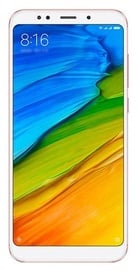 Xiaomi Redmi 5 Plus 4/64GB Dual Rose Gold