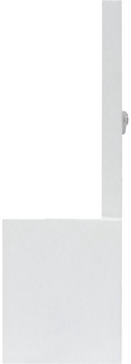 Fujifilm Instax Mini Cube Calendar
