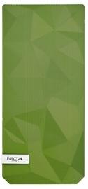 Fractal Design Meshify C Color Mesh Panel Green