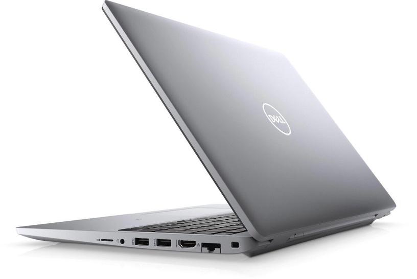 "Sülearvuti Dell Latitude 273535906 PL, Intel® Core™ i5, 8 GB, 15.6 """
