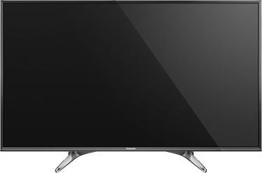 Televizorius Panasonic TX-49DX600E