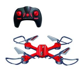 Игрушечный дрон 40017