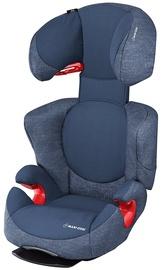 Maxi-Cosi Rodi Air Protect Nomad Blue